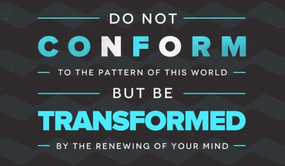 108-daily-dependence-romans-12-2-renew-your-mind